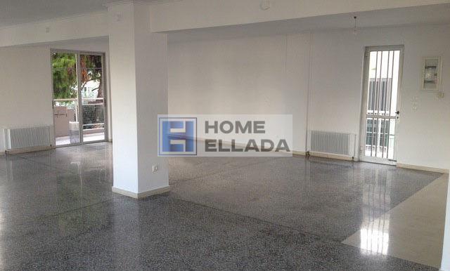 Коммерческая недвижимость в Афинах - Палео Фалиро 97 кв.м