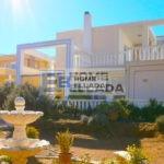 Лагониси - Аттика новый дом в Греции