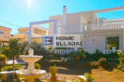 Λαγονήσι - Αττική νέο σπίτι στην Ελλάδα