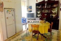 Продаётся квартира в Греции Афины - Вула