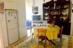 Διαμέρισμα προς πώληση στην Ελλάδα Αθήνα - Βούλα