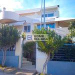 Дом в Греции 153 м² Порто Рафти