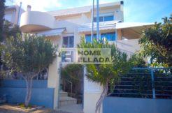 House in Greece 153 m² Porto Rafti