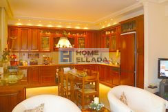 230 m² luxury real estate in Greece Athens - Varkiza