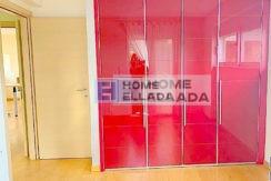 Продажа недвижимости в Варкизе Греции 100 м²