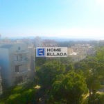 Glyfada Golf sea view apartment in Greece - Athens