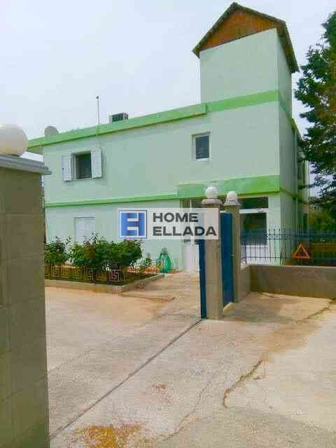 Sale - house in Athens - Vari 200 m²