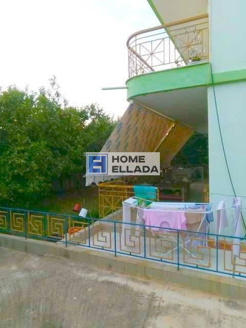 Buy a house in Athens - Vari 200 m²