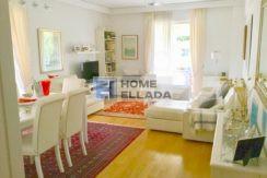 Афины 133 м² квартира в Палео Фалиро