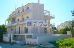 Аренда дома в Афинах - Вари 300 м²