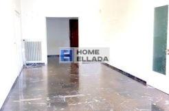 Ελλάδα πώληση 108 τ.μ. διαμέρισμα στην Αθήνα - Παλαιό Φάληρο