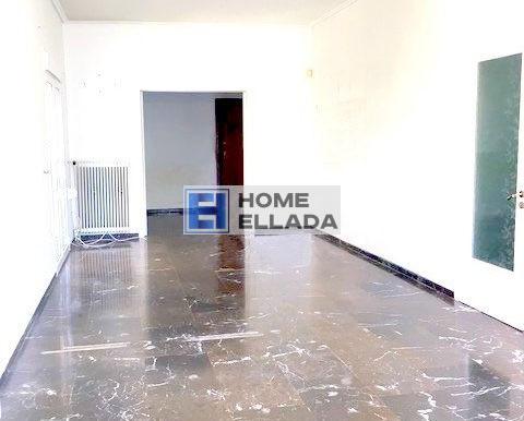 Греция продажа 108 м² квартира в Афинах - Палео Фалиро