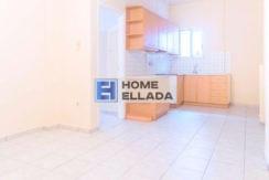 Продажа квартир в Афинах - Калифея Греция