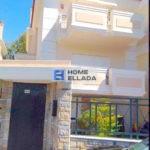 Real estate Athens - Varkiza 300 m² in Greece