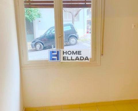 Дешёвая квартира в Афинах - Зографу