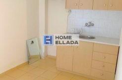 Cheap apartment in Athens - Zografu