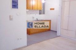 Sale - Athens Garconierra 31 m² Nea Smyrni