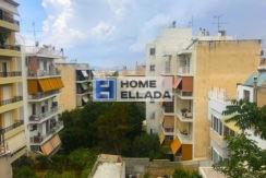 Квартира 52 м² Неа Смирни-Афины