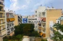 Apartment 52 m² Nea Smyrni Athens