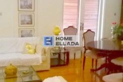 Продажа квартира-этаж 120 м² Афины - Ираклио