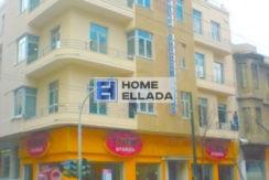 Недвижимость в Центре Афин 1170 м² Площадь Америкис