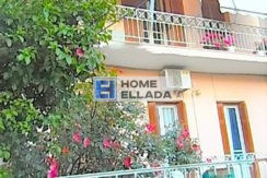 Athens-Paleo Faliro House by the Sea