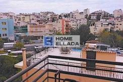 Афины квартира в Алимос - Каламаки