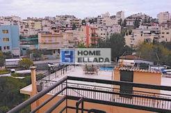 Διαμέρισμα στην Αθήνα στον Άλιμο - Καλαμάκι