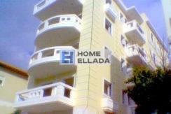 Φθηνό νέο διαμέρισμα στο κέντρο - Αθήνα