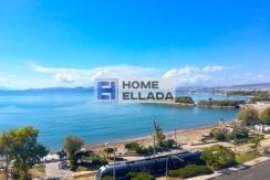 Алимос-Афины недвижимость у моря-1 линия