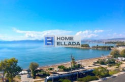 Alimos-Athens real estate by the sea-1 line