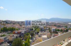 Διαμέρισμα στην Αθήνα - Ηράκλειο πανοραμική θέα στην πόλη