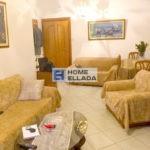 Афины-Калифея квартира 54 м²