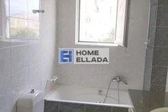 In Greece apartment Athens - Vari - Dilofo
