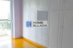 Sale - Apartment Athens - Vari - Dilofo