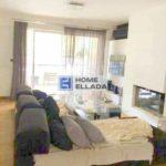 Sale - apartment Athens in Nea Smyrni