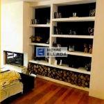 Η Αθήνα αγοράζει ένα διαμέρισμα στη Νέα Σμύρνη