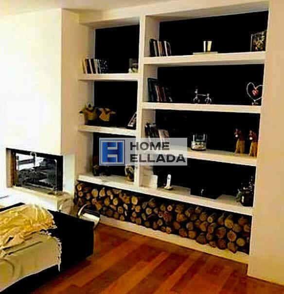 Πώληση - διαμέρισμα Αθήνα στη Νέα Σμύρνη