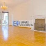 Luxury apartment in Greece Alimos Kalamaki