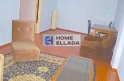 Продаётся недорогая квартира в Мосхато - Афины