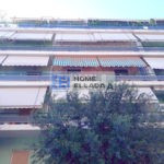 Недвижимость в Афинах-Ано Илисия
