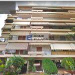 Алимос-Каламаки продаётся квартира в Греции