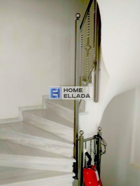 Άγιος Δημήτριος Σπίτι προς πώληση στην Αθήνα
