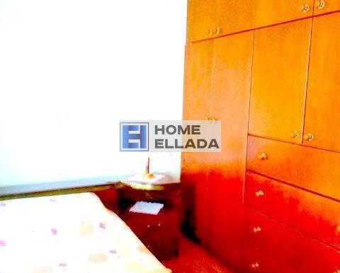 Агиос Димитриос продаётся дом в Афинах