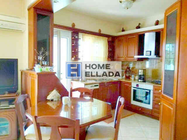 Agios Dimitrios House for sale in Athens