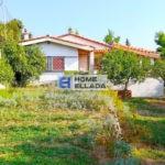 Σπίτι στην Αθήνα - Βάρη 90 τ.μ.