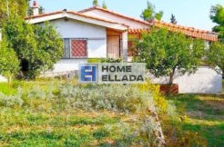 House in Athens - Vari 90 m²