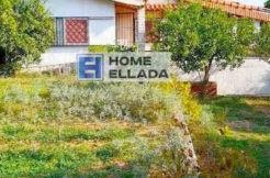 Продажа - Дом в Афинах - Вари 90 м²