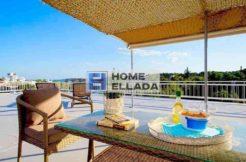 Аренда - Вульягмени - Афины апартаменты, лето, отдых у моря