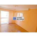 Athens - cheap apartment Vironas